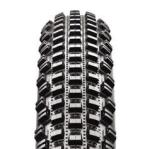 MAXXIS LARSEN 26 x 2.0 Fold