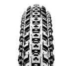 Maxxis CrossMark Cross Country Tyre